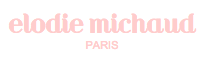 elodie-michaud-logo