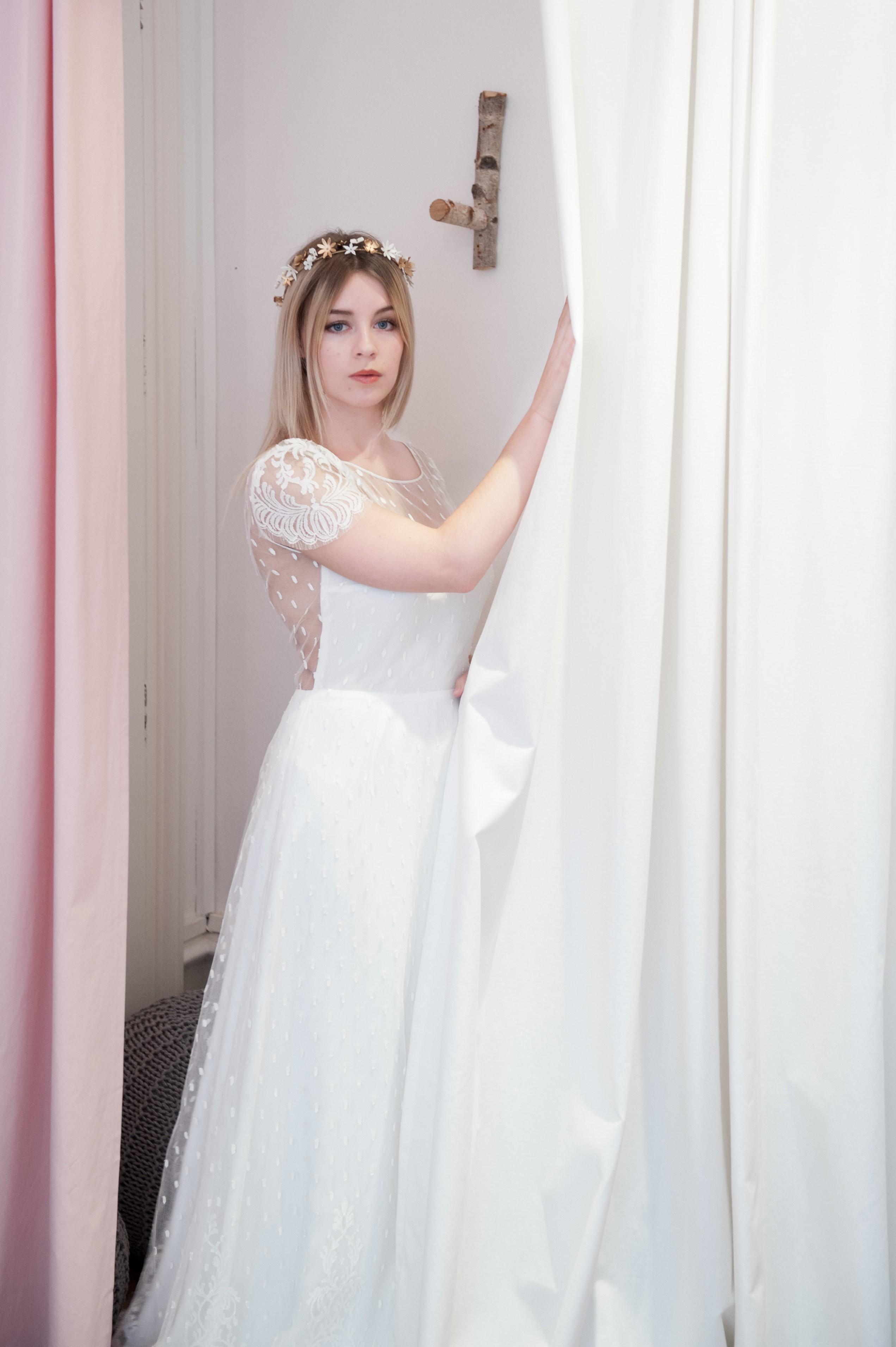 l adresse coeur mariage nantes robes de mariee lasoeurdelamariee blog mariage 27 la s ur de. Black Bedroom Furniture Sets. Home Design Ideas