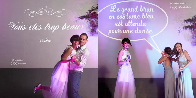 animation-mariage-interactive-wall-message-mur-lasoeurdelamariee-blog-mariage