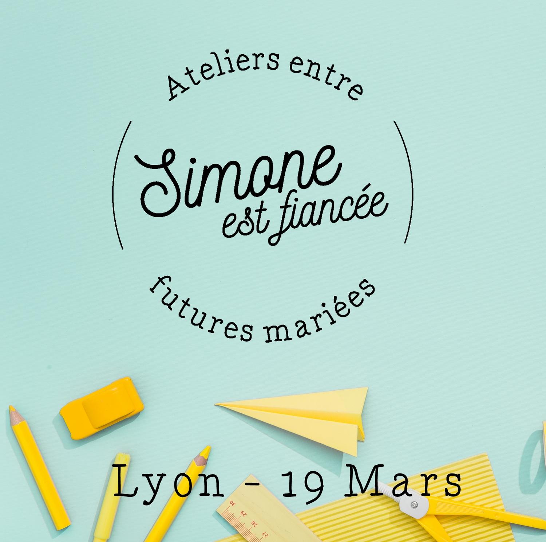 simone-est-fiancee-atelier-mariage-lyon-lasoeurdelamariee-blog-mariage
