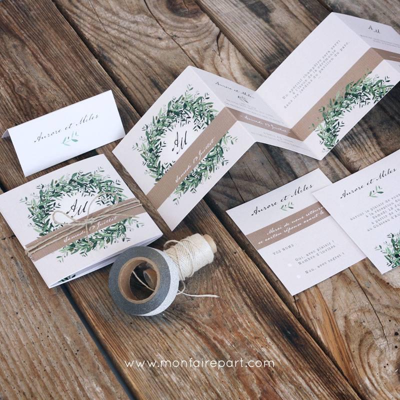 faire-part-mariage-olivier-monfairepart.com-lasoeurdelamariee-blog-mariage-2