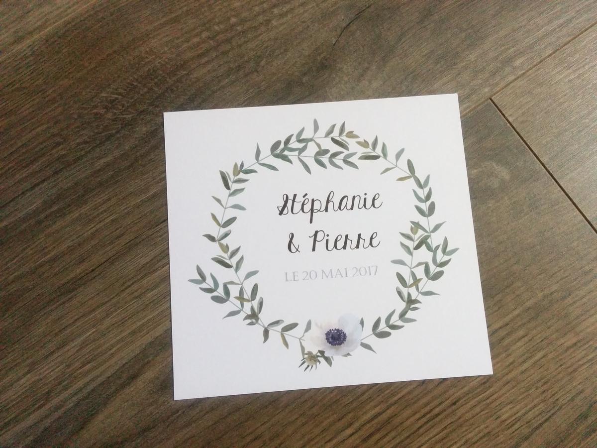 faire-part-mariage-monfairepart.com-lasoeurdelamariee-blog-mariage-stephanie