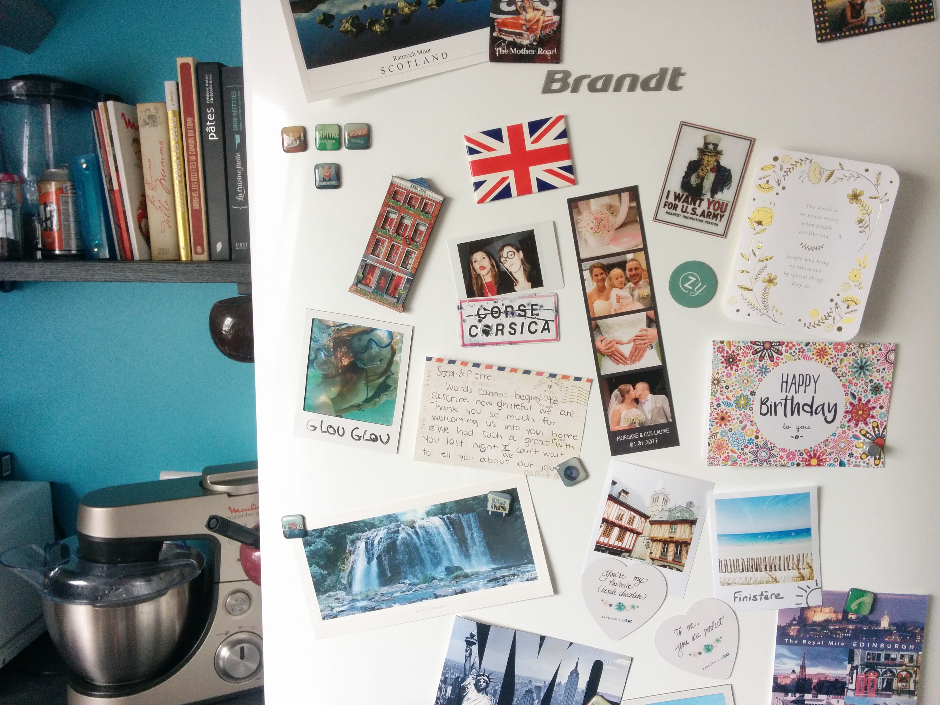 magnet-frigo-cuisine-lasoeurdelamariee-blog-mariage