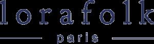 Logo Lorafolk